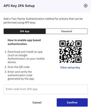 Security_APIKey2FAApp_10062020
