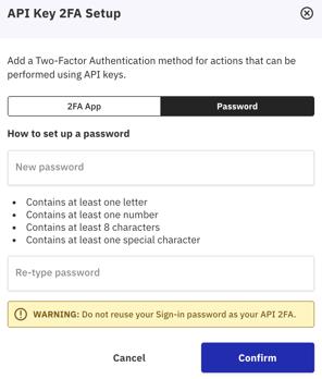 Security_APIKey2FAPassword_10062020